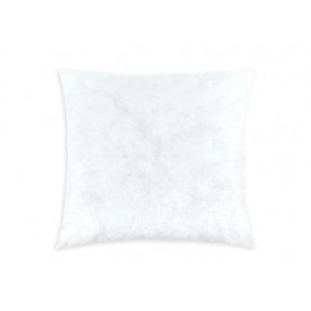 VNITŘNÍ VÝPLŇ pro dekorační polštáře 45x45 cm