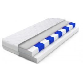 Sendvičová matrace LUX Komfort 15 cm