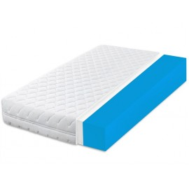 Pěnová matrace IRIS Plus 20 cm