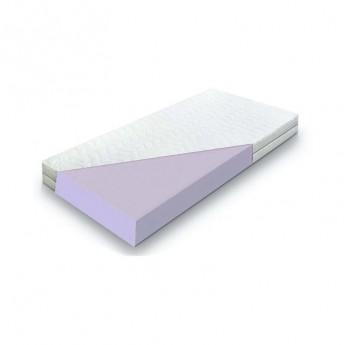 Pěnová matrace IRIS 15cm