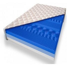 Matrace Masáž Relax Premium 26 cm