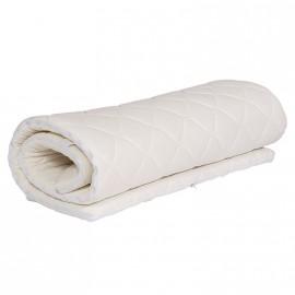 Vrchní matrace 5 cm