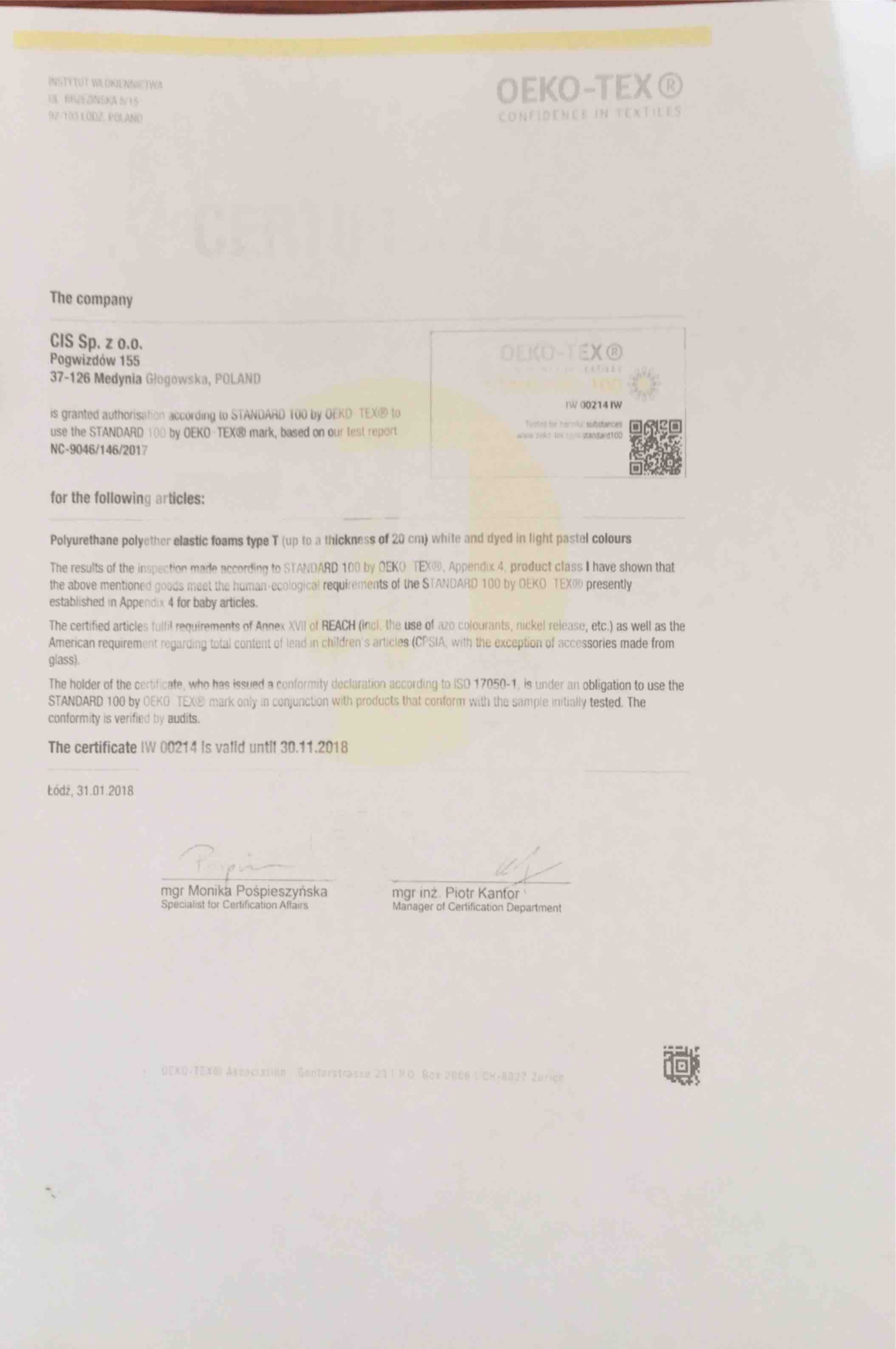 Aktualne certyfikaty-1.jpg